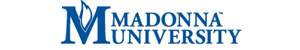 Madonna University, Livonia, Michigan
